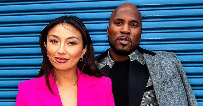 Jeannie Mai Received a Touching Message from Her Fiancé Jeezy in Celebration of Her 42nd Birthday – Here's What It Said