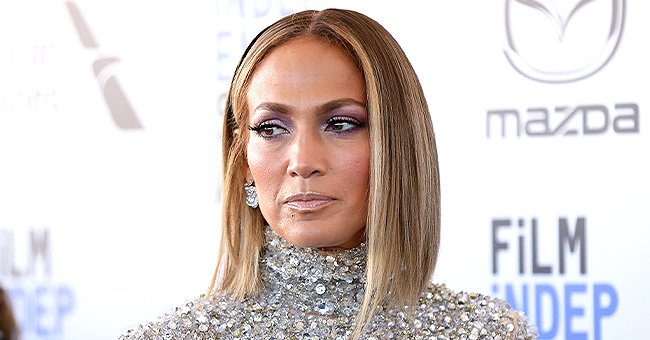 Jennifer Lopez's Fans Accuse Her of Using Botox and Fillers in a Video — She Denies It