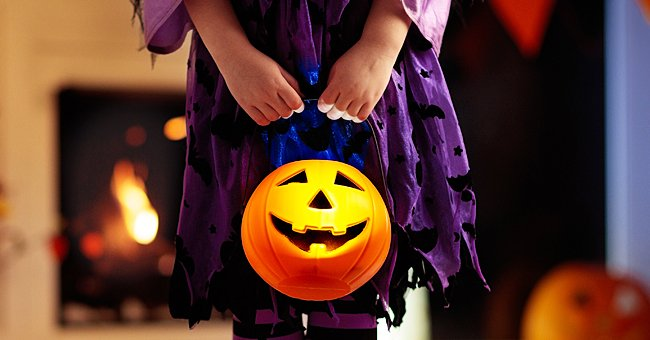 Door-To-Door Trick-Or-Treating Banned Because of Pandemic —  Guidelines for Halloween This Year