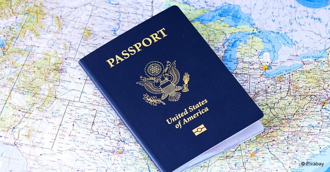New Requirements for U.S. Citizens Travelling to European Countries