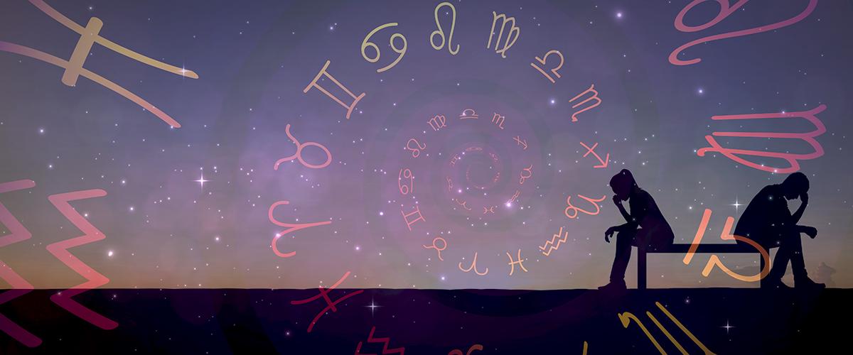 Horóscopo: Signos del zodíaco que se separan o divorcian de su pareja en octubre