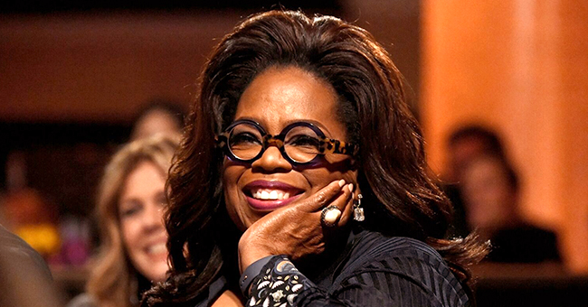 Oprah Winfrey Donates $13M to Morehouse College, Bringing Her Total Contribution to $25 Million