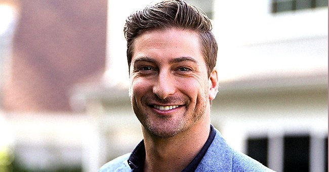 Why Daniel Lissing of 'When Calls the Heart' Does Not Regret Leaving the Famous Show