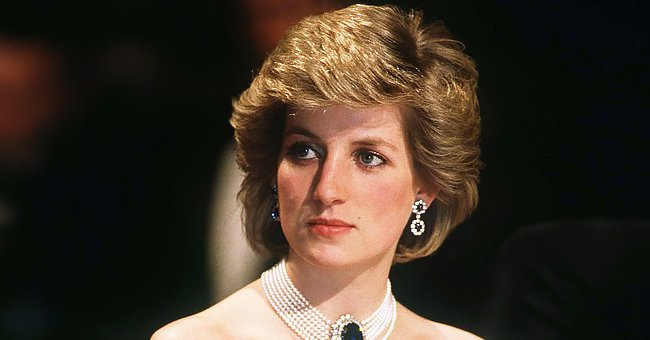 Princess Diana Reportedly Told News Editor Her Marriage to Prince Charles Was Hell from the Start