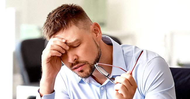 Daily Joke: A Man Goes to the Doctor with a Migraine