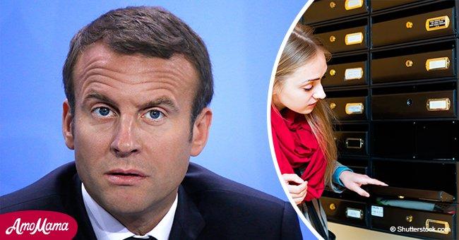 La lettre d'Emmanuel Macron à tous les Français: pourquoi elle n'a pas été envoyée