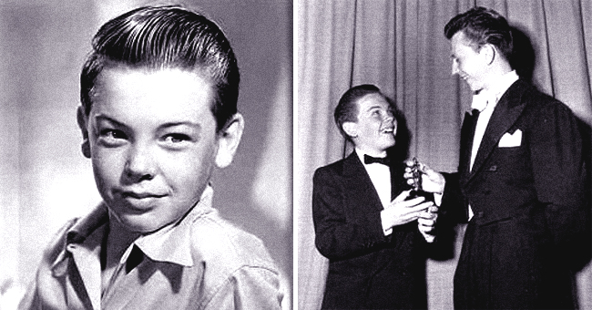 Tragic Story of Bobby Driscoll: from Early Stardom to an Unmarked Pauper's Grave