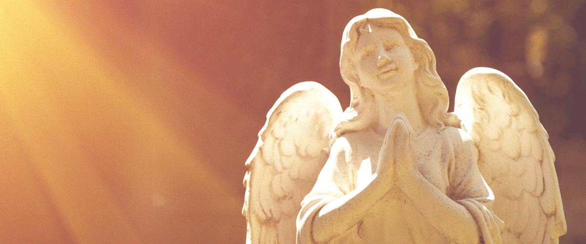 11 de septiembre: Día de San Pafnucio de Egipto, obispo y confesor