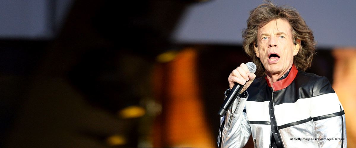 Mick Jagger Reportedly Awaiting Heart Surgery after Concert Tour Cancelation