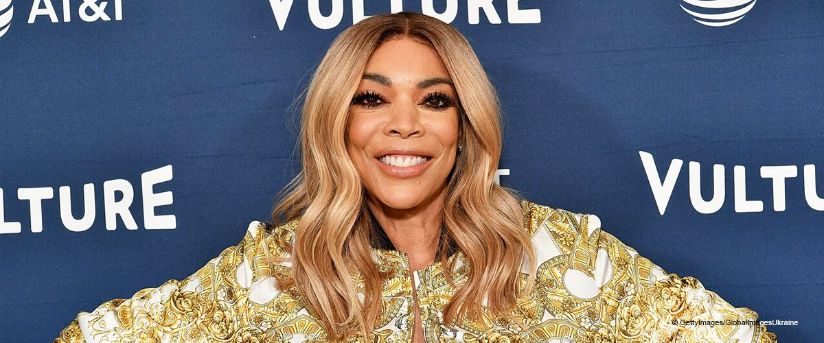 Wendy Williams Slams Lori Loughlin Suggesting She Should Be 'Killed off' in 'Fuller House'