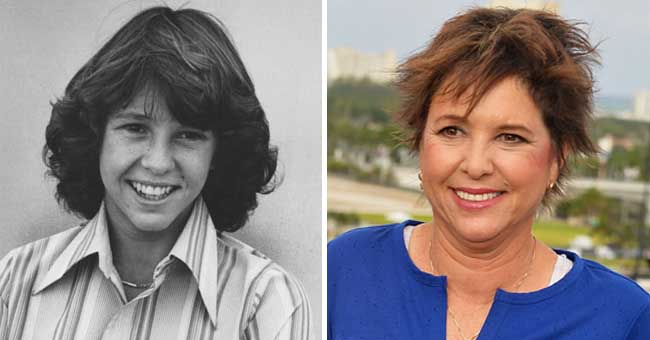 Kristy McNichol's Life and Struggles after 'Family' Ended