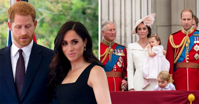 Royal Family's Reaction to Prince Harry's Upcoming Tell-All Memoir Revealed by Royal Insiders – See Details