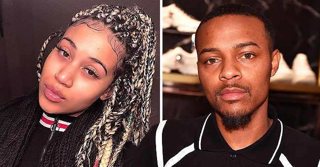 Fans Have Mixed Reactions after Bow Wow's Ex Olivia Slammed Him for Calling Her a Clout Chaser
