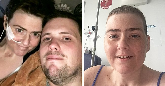 Woman Trying to Lose Weight Is on the Verge of Death after GP Tells Her to 'Go Home and Take Paracetamol'