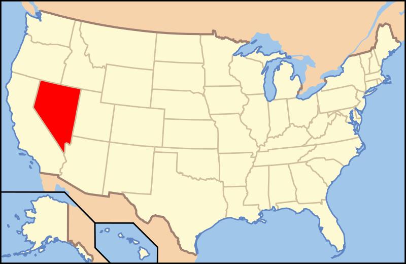 Image Credit: Wikipedia