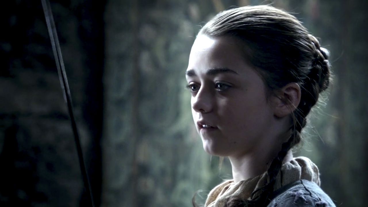 Image credits: HBO/Game of Thrones (Youtube/Rayz De Alba)
