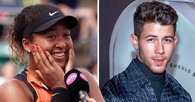 Tennis Star Naomi Osaka Bought Nick Jonas' House for $6.9 Million — Take a Peek Inside