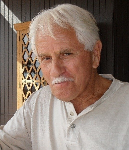 Truman Linden Chiles Jr. | Source: Wikimedia Commons