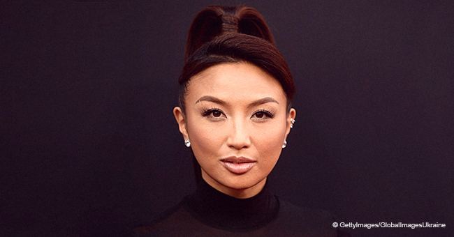Jeannie Mai's Journey from Heartbreak to Health Unfolded