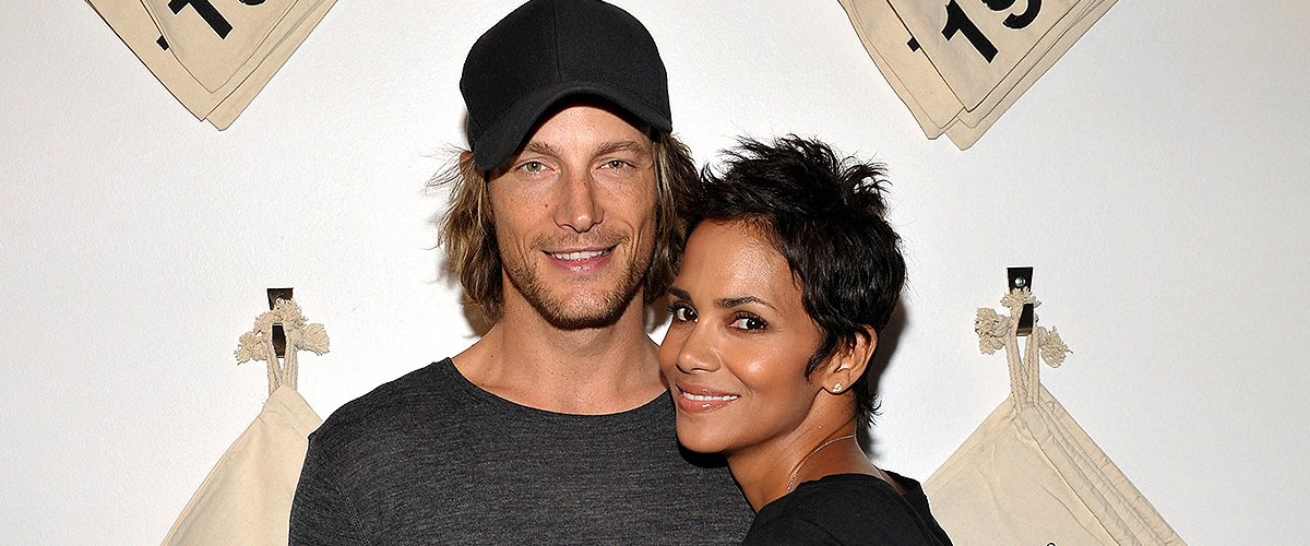 Gabriel Aubry and Halle Berry's Separation and Custody Battle — a Look Back