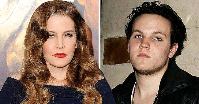 Little Known Facts about the Life of Lisa Marie Presley Who Recently Lost Her Son Benjamin, 27