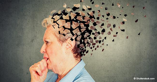 10 signes et symptômes précoces de la maladie d'Alzheimer
