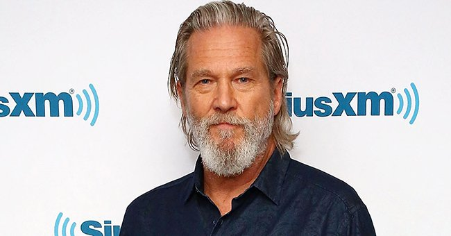 'True Grit' Star Jeff Bridges Announces Lymphoma Diagnosis — Look through the Details