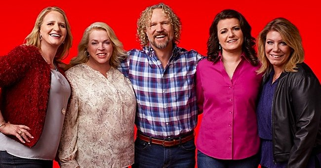 'Sister Wives' Star Meri Brown Reveals How Their Polygamist Family Manages to Raise 18 Kids
