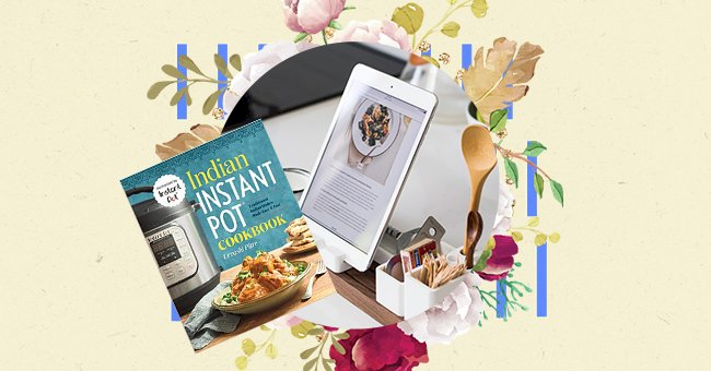 11 Best Cookbooks For Beginners To Try