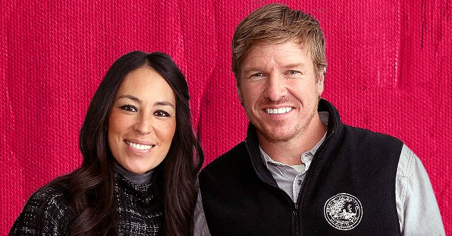 Joanna Gaines Turns 43 — inside Her 17-Year Long Marriage to 'Fixer Upper' Co-star Chip Gaines