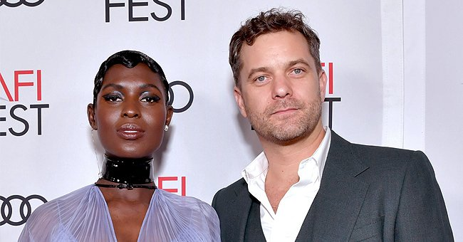 Jodie Turner-Smith from 'Queen & Slim' & Joshua Jackson Might Not Raise Their Kids in the US Due to Racism