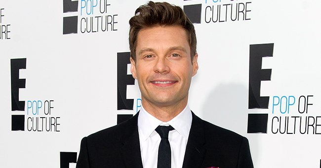 Ryan Seacrest Bids Farewell to Hosting Duties at E!'s 'Live from the Red Carpet' after 14 Years