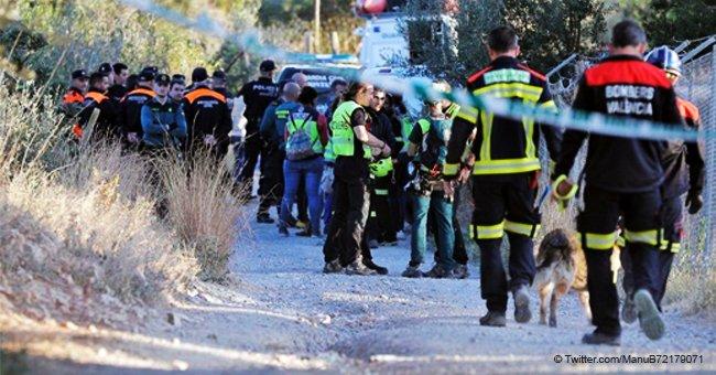 Autopsia revela detalles sobre la muerte de los niños de Godella