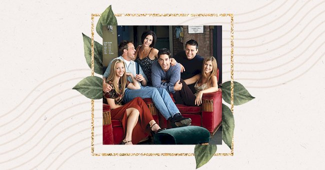 Unpacking The Open Approach To Plastic Surgery By The 'Friends' Cast