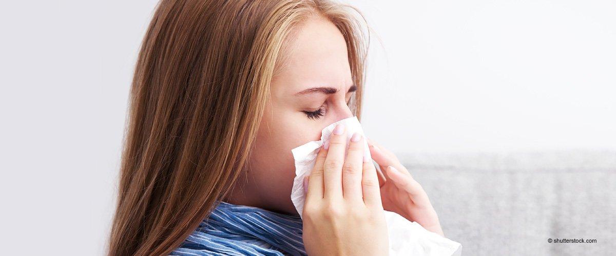 Gota: 5 inusuales síntomas que pueden indicar la presencia de esta enfermedad