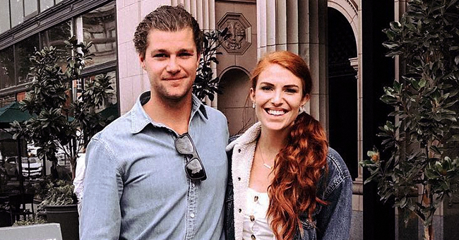 Jeremy Roloff's Fans Complain about Modern 'Narcissistic Society' over His 'Rough Week' Post