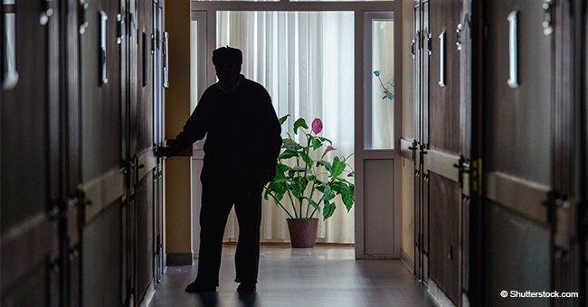 EHPAD: les gens outrés parce qu'ils ne peuvent se permettre de garder leurs parents âgés dans les maisons de retraite