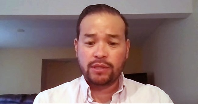Jon Gosselin Reveals How His Kids with Ex Kate Reacted during His Hospitalization with COVID-19