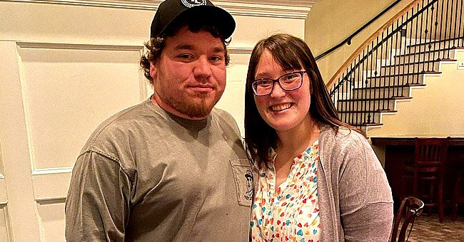 Mama June's Daughter Lauryn 'Pumpkin' Shannon Melts Fans' Hearts With Pics of Toddler Ella and Newborn Bentley