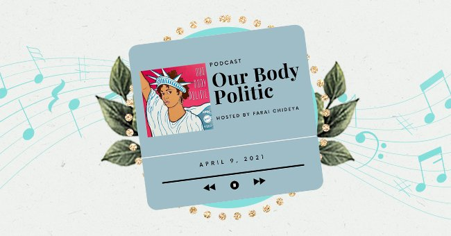 9 Witty Feminist Podcasts Worth Listening To