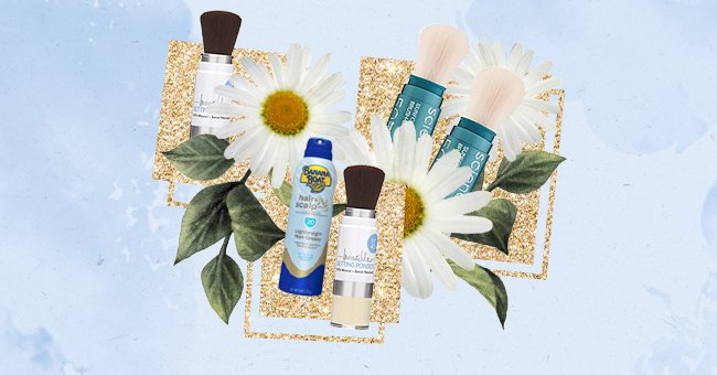 Our Pick: The Best Scalp Sunscreens To Try This Summer