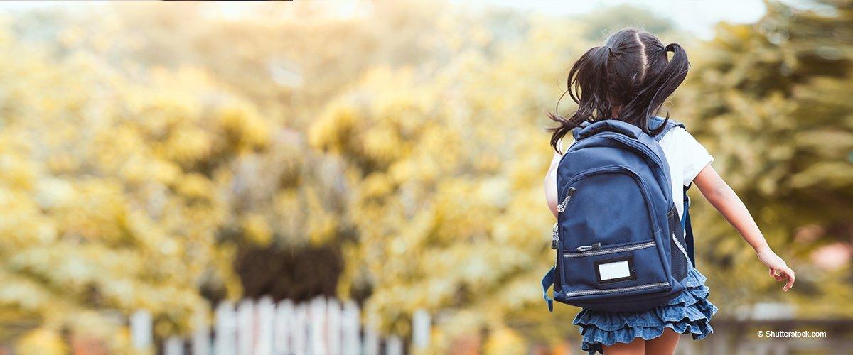 L'écolière de 14 ans, qui a été victime de tentative de kidnapping dans le Morbihan, a en fait menti