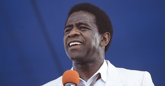 What Transpired during Al Green's Abusive Marriage to Wife Shirley Kyles