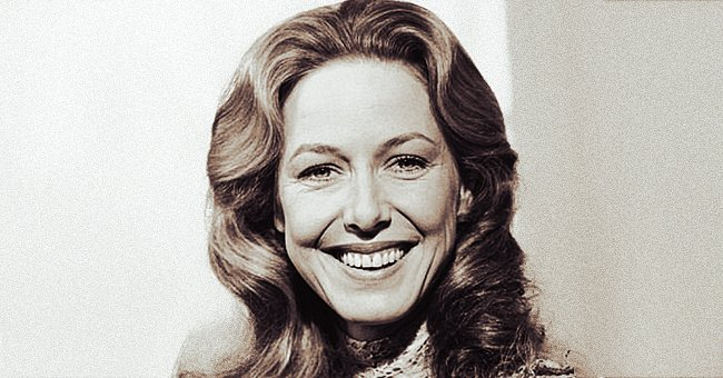 Karen Grassle from 'Little House on the Prairie' Is 78 Years Old and Looks Unrecognizable
