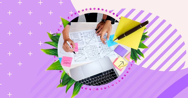 5 Tips And Tricks To Promote Creativity In The Workplace