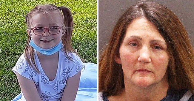 Idaho Woman Faces Multiple Charges after Missing 8-Year-Old Girl Was Found Dead at Her Home