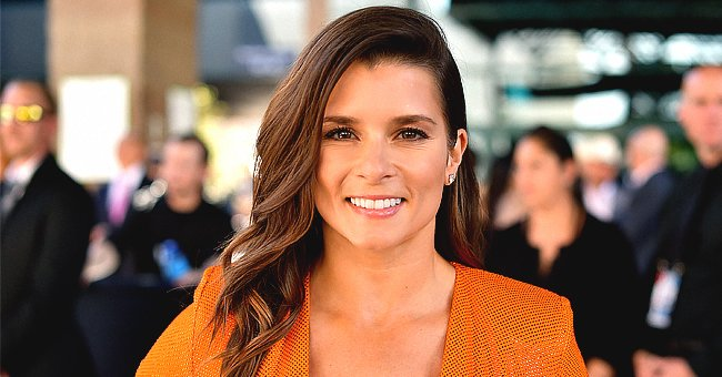 Find Out If Former NASCAR Driver Danica Patrick Still Misses Racing as She Covers Indy 500