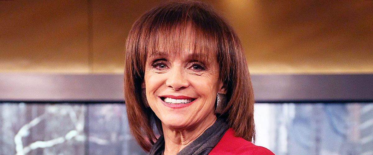 A Look at 'The Mary Tyler Moore Show' Star Valerie Harper's Divorce from Richard Schaal