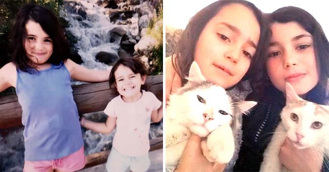 Affaire Lelandais : la maman éplorée de Maëlys rend un hommage déchirant à sa fille décédée