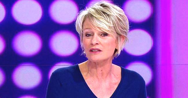 """""""Affaire Conclue"""" : une candidate a """"réappris à vivre"""" grâce à l'émission"""